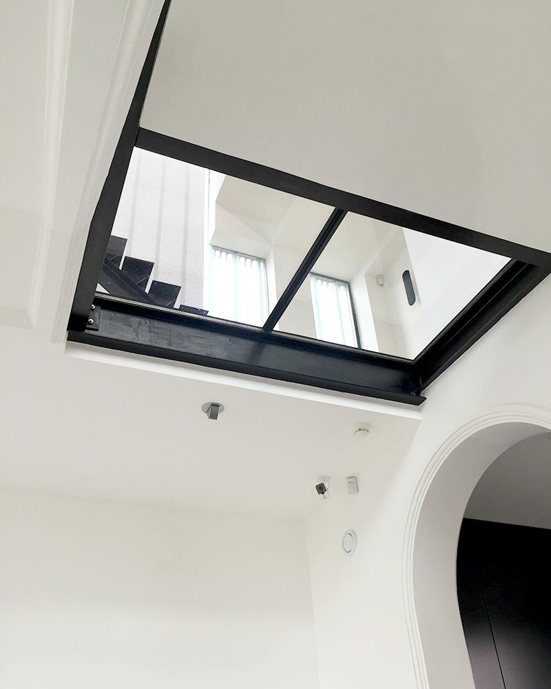 planchers yvelines 78 miroiterie verres structures. Black Bedroom Furniture Sets. Home Design Ideas