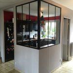 mvs-verriere-cuisine-interieur-Chevreuse