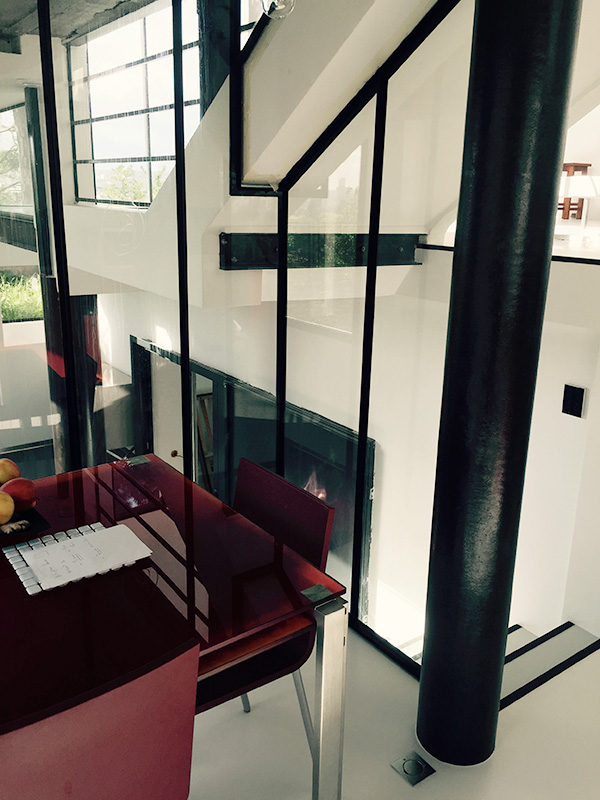 verri re atelier d 39 artiste miroiterie verres structures. Black Bedroom Furniture Sets. Home Design Ideas