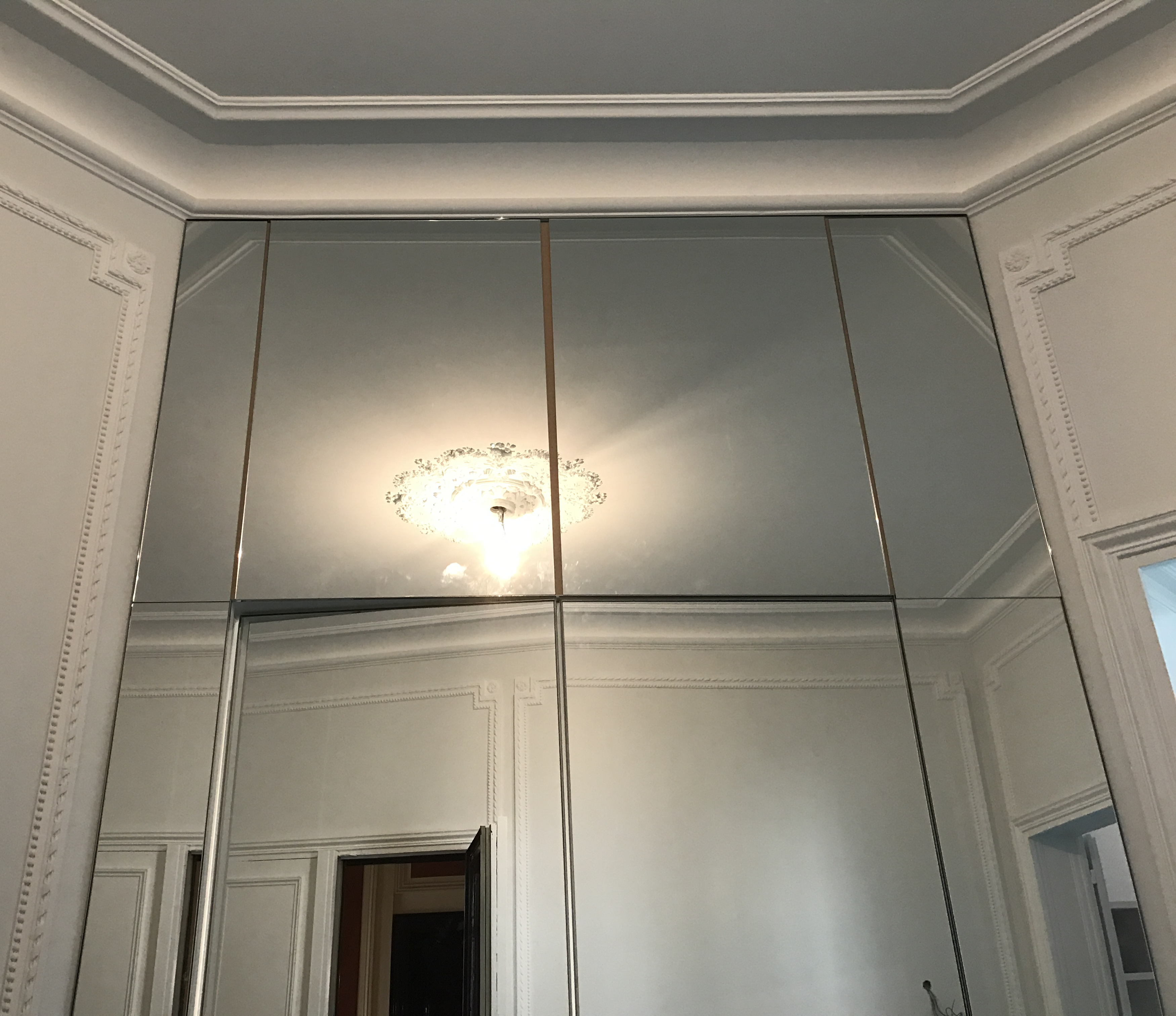 miroir pour salle de sport nouveau miroir dans votre salle de bains miroir ikea avec un. Black Bedroom Furniture Sets. Home Design Ideas