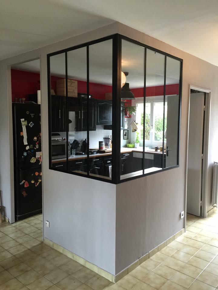 mvs-verriere-cuisine-interieur-Chevreuse-Bû